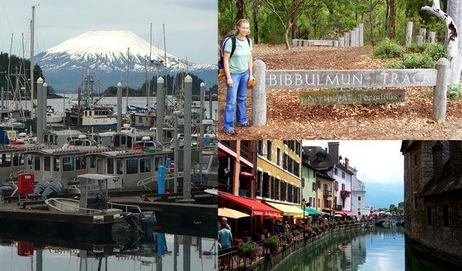 Traveling Ev Collage 2