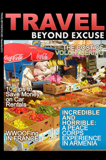 travel-beyond-excuse-magazine.jpg