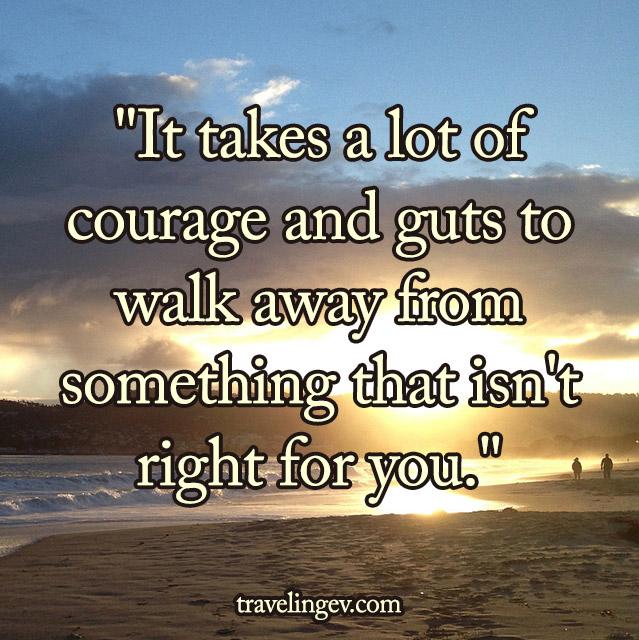 courage-instagram