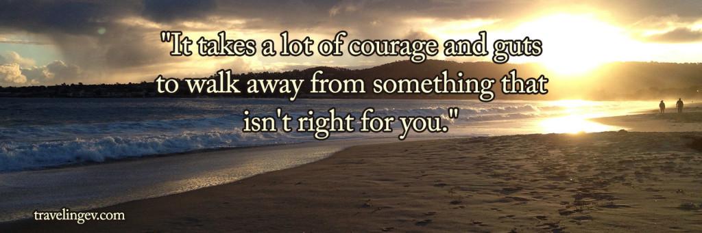 courage-twitter